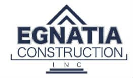 Egnatia Construction Inc